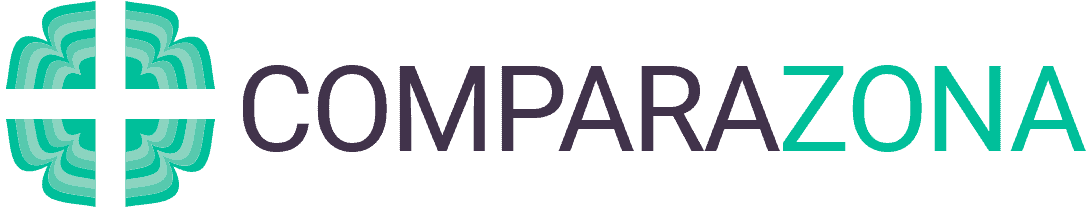 Comparazona.es logo